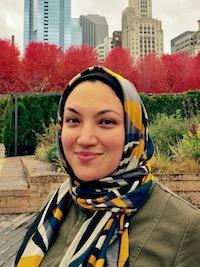 Hanieh Falahati