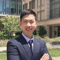 Minsuk Kwak