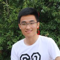 Xiaofeng Qi