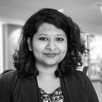 Saima Shahid