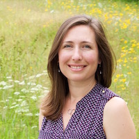 Tara Stewart Merrill