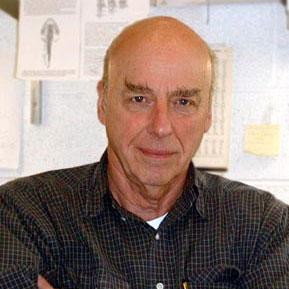 Donald D. Brown