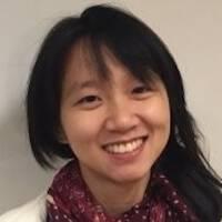 Yolanda Huang