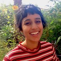 Kavita Rangan